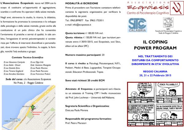 Brochure CPP (2)-1