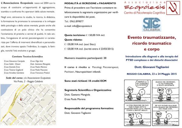 Trauma e Corpo_Tagliavini_brochure-1