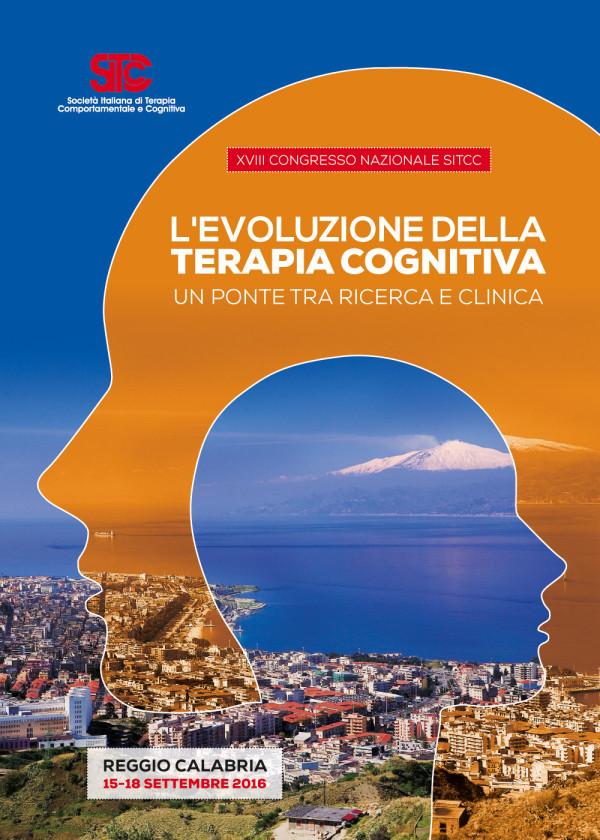 Terapia-cognitiva-SITCC-Reggio5